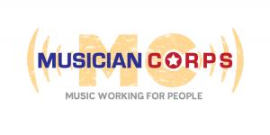 Musiciancorp1_sliderImage