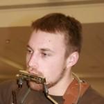 harmonica brace cropped