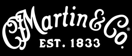 Martin-Guitar-logo-Invbig