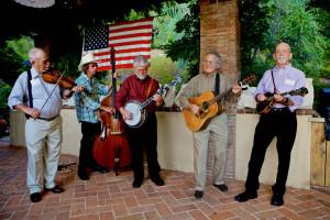 HV-Bluegrass-Band